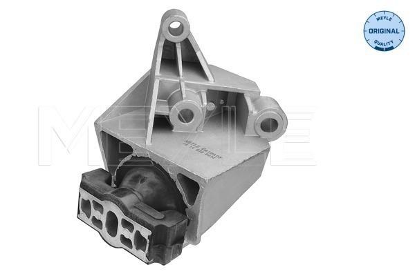 2 Support 16vc06cC06dC06k Renault Moteur Pour Twingox061 OuPkZXiT