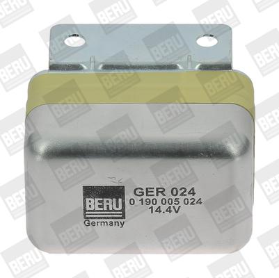 BERU GER024