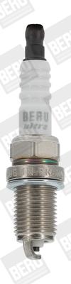 BERU Z193