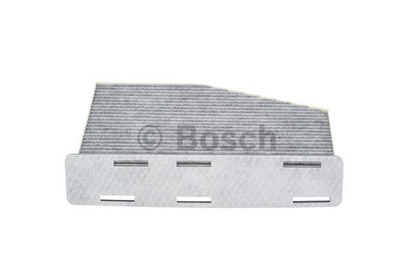 BOSCH 1987432397
