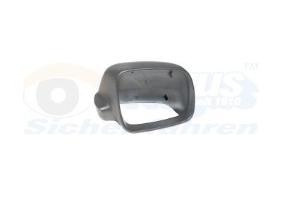 Volkswagen Miroir Boîtier Revêtement Droite ALKAR 6344127 ALKAR 6344127