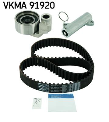 SKF VKMA 91920