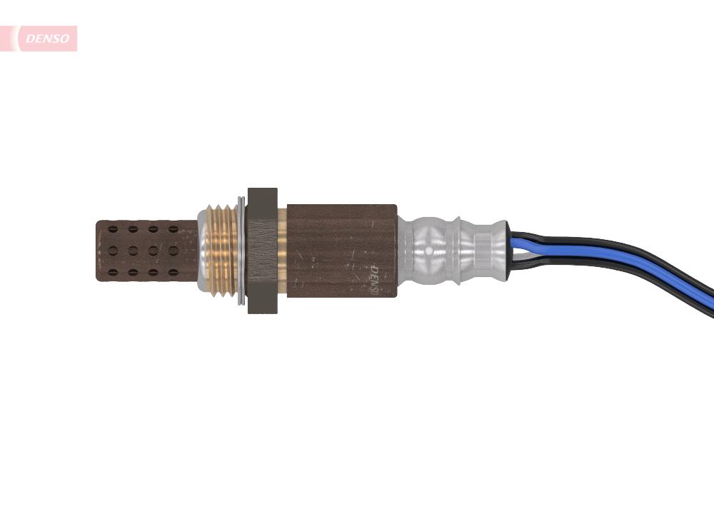 DENSO DOX-0121