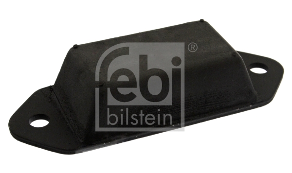 suspension Febi-Bilstein 10493 But/ée /élastique