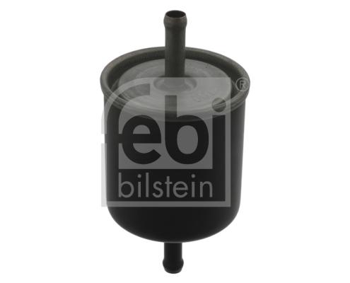 Febi-Bilstein 34043 Filtre /à carburant
