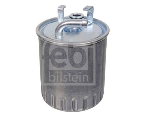 Champion carburant filtre cff100418 pour MERCEDES-BENZ