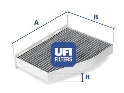 UFI 54.124.00