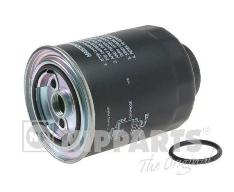 Nipparts carburant filtre j1332060