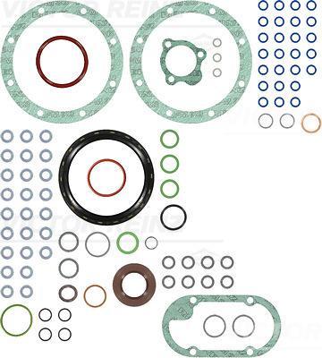 Joints de carter (Pochette de Complément) REINZ 08-21284-08 d'origine