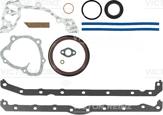 Joints de carter (Pochette de Complément) REINZ 08-23874-02 d'origine