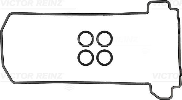 Jeu de joints d'étanchéité, couvercle de culasse REINZ 15-26494-01 d'origine