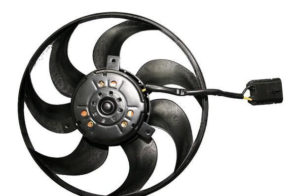ventilateur refroidissement du moteur pour opel zafira ii 1 9 cdti. Black Bedroom Furniture Sets. Home Design Ideas