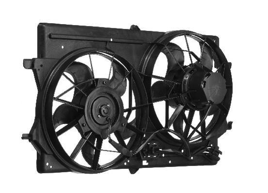 ventilateur refroidissement du moteur pour ford focus berline dfw 2 0 16v. Black Bedroom Furniture Sets. Home Design Ideas