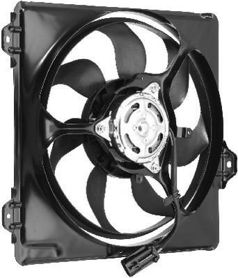ventilateur refroidissement du moteur pour toyota rav 4. Black Bedroom Furniture Sets. Home Design Ideas