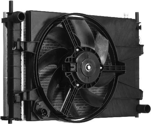ventilateur refroidissement du moteur beru lek 007. Black Bedroom Furniture Sets. Home Design Ideas