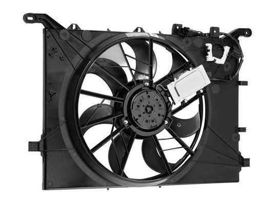 ventilateur refroidissement du moteur pour volvo v70 ii break 2 5 t awd. Black Bedroom Furniture Sets. Home Design Ideas