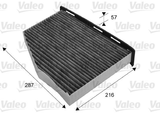 filtre air de l 39 habitacle pour volkswagen tiguan 2 0 tdi. Black Bedroom Furniture Sets. Home Design Ideas