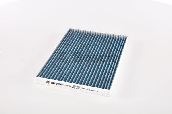 filtre air de l 39 habitacle pour nissan qashqai 1 5 dci. Black Bedroom Furniture Sets. Home Design Ideas