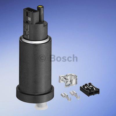 pompe carburant bosch 0580314153. Black Bedroom Furniture Sets. Home Design Ideas