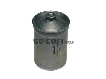 FEBI BILSTEIN 36202 Filtre /à carburant