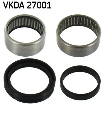 Kit de réparation, suspension de roue SKF VKDA 27001 d'origine