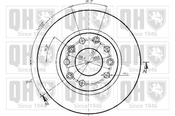 Renault Espace Wiring Diagram