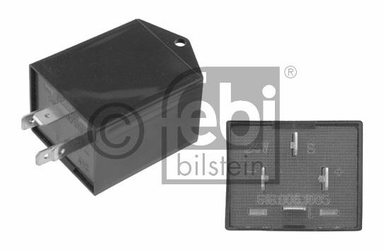 relais voyant liquide de refroidissement pour scania 3 series 113 h 360. Black Bedroom Furniture Sets. Home Design Ideas