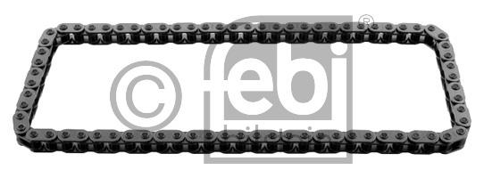 cha ne de distribution pour bmw serie 3 e90 335d. Black Bedroom Furniture Sets. Home Design Ideas