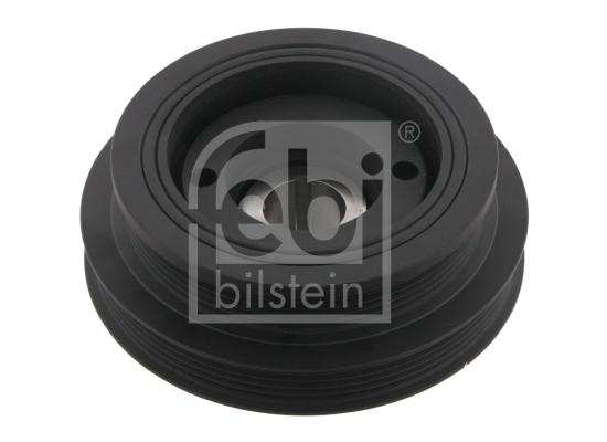poulie damper pour toyota corolla viiii e12u e12j 2 0 d 4d. Black Bedroom Furniture Sets. Home Design Ideas