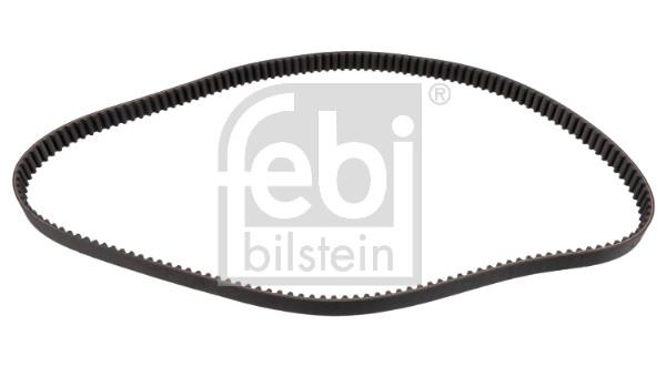 courroie de distribution pour volkswagen polo 6r 1 6 tdi. Black Bedroom Furniture Sets. Home Design Ideas