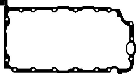 Corteco 028062P Joint d/étanch/éit/é carter dhuile