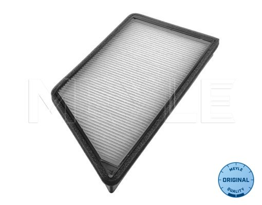 filtre air de l 39 habitacle pour peugeot 206 t3e 1 4 hdi eco 70. Black Bedroom Furniture Sets. Home Design Ideas