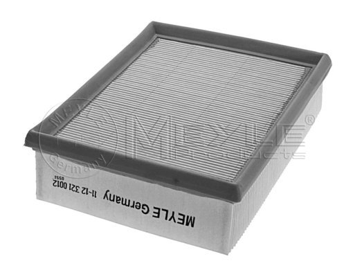 filtre air pour peugeot 206 3 5 portes 2 0 s16. Black Bedroom Furniture Sets. Home Design Ideas