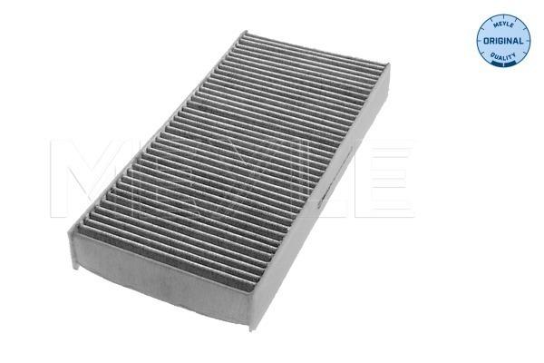filtre air de l 39 habitacle pour citro n c5 phase 2 2 0 16v rcrfjb rcrfjc. Black Bedroom Furniture Sets. Home Design Ideas