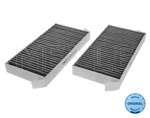 filtre air de l 39 habitacle pour renault laguna iii 2 0 dci. Black Bedroom Furniture Sets. Home Design Ideas