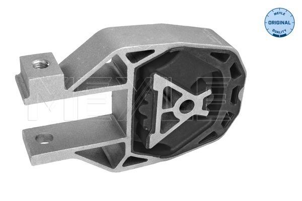 suspension transmission automatique pour ford c max 1 6 tdci. Black Bedroom Furniture Sets. Home Design Ideas