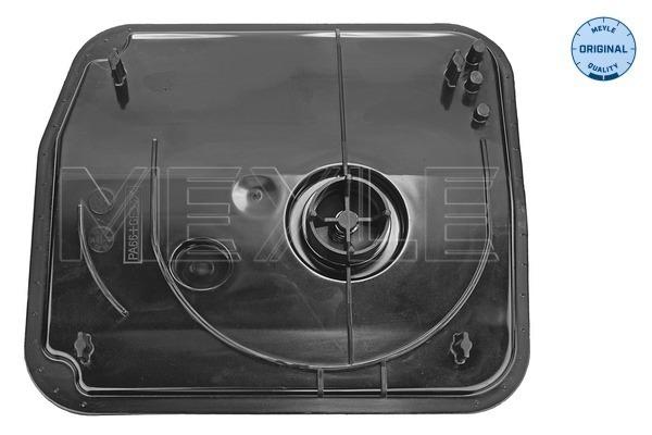 filtre hydraulique transmission automatique pour ford focus c max 1 6 tdci. Black Bedroom Furniture Sets. Home Design Ideas