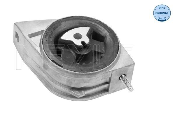 support moteur pour mercedes benz classe a w168 a 170 cdi. Black Bedroom Furniture Sets. Home Design Ideas