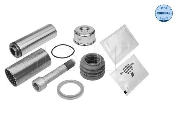 Kit de réparation, étrier de frein MEYLE 8340420003