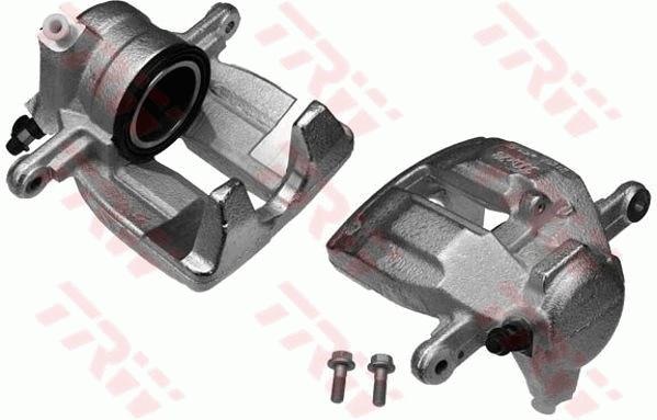 trier de frein neuf pour mercedes benz clk 209 cabriolet a209 200 kompressor. Black Bedroom Furniture Sets. Home Design Ideas