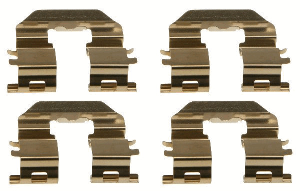 trw auto parts piecesauto. Black Bedroom Furniture Sets. Home Design Ideas