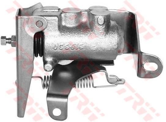 Régulateur (correcteur) de la force de freinage TRW GPV1020