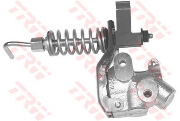 Régulateur (correcteur) de la force de freinage TRW GPV1021