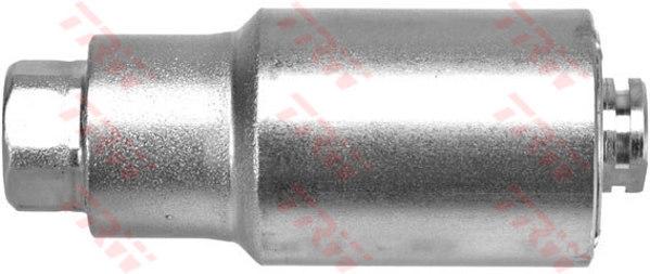 Régulateur (correcteur) de la force de freinage TRW GPV1238