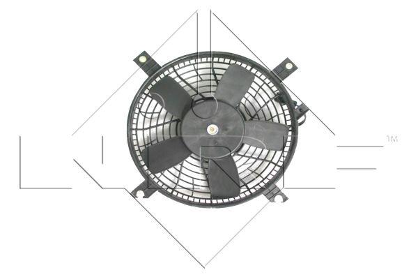 ventilateur refroidissement du moteur pour suzuki grand vitara 2 0 hdi 110. Black Bedroom Furniture Sets. Home Design Ideas
