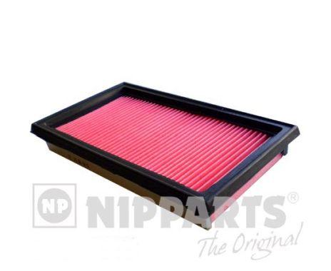 filtre air pour nissan qashqai 1 5 dci. Black Bedroom Furniture Sets. Home Design Ideas