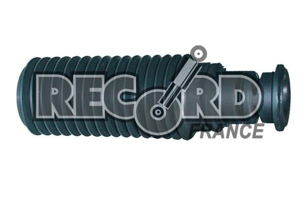 Soufflet d'amortisseur RECORD-FRANCE 923211