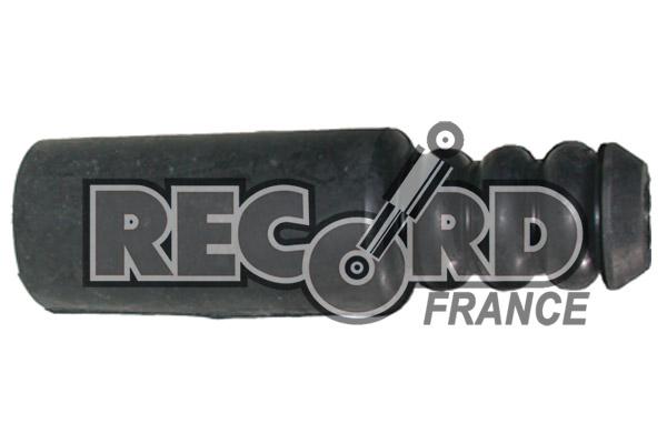 soufflet d'amortisseur RECORD-FRANCE 923214
