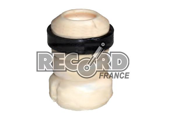 Jeu de soufflets d'amortisseur RECORD-FRANCE 923413