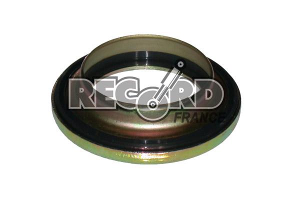 Kit de butée de suspension RECORD-FRANCE 924250